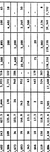 [subsumed][subsumed][subsumed][ocr errors][subsumed][subsumed][ocr errors][subsumed][ocr errors][subsumed][subsumed][ocr errors][ocr errors][subsumed][subsumed][ocr errors][subsumed][ocr errors][ocr errors][subsumed][subsumed][subsumed][subsumed][subsumed][subsumed][subsumed][ocr errors][subsumed][subsumed][subsumed][subsumed][ocr errors][ocr errors][subsumed][subsumed][subsumed][subsumed][subsumed][ocr errors][ocr errors][subsumed][subsumed][subsumed][subsumed][subsumed][subsumed][ocr errors][ocr errors]