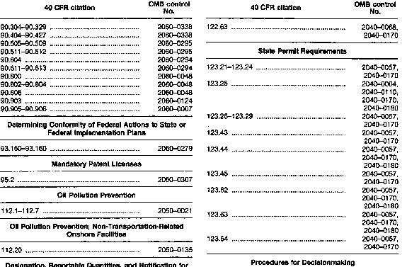 [merged small][merged small][merged small][merged small][merged small][merged small][merged small][merged small][merged small][merged small][merged small][ocr errors][merged small][merged small][merged small][ocr errors][merged small][merged small][merged small][ocr errors][merged small][merged small][merged small][merged small][merged small][merged small][merged small][merged small][merged small][merged small][merged small][merged small][ocr errors][merged small][merged small][merged small]