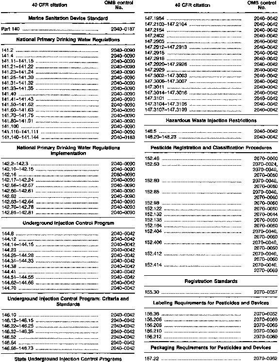 [merged small][merged small][merged small][merged small][merged small][merged small][merged small][merged small][merged small][merged small][merged small][merged small][merged small][merged small][merged small][merged small][merged small][merged small][merged small][merged small][merged small][merged small][merged small][merged small][merged small][merged small][merged small][ocr errors][merged small][merged small][merged small][merged small][merged small][merged small][merged small][merged small][merged small][merged small][merged small][merged small][merged small][merged small][ocr errors]