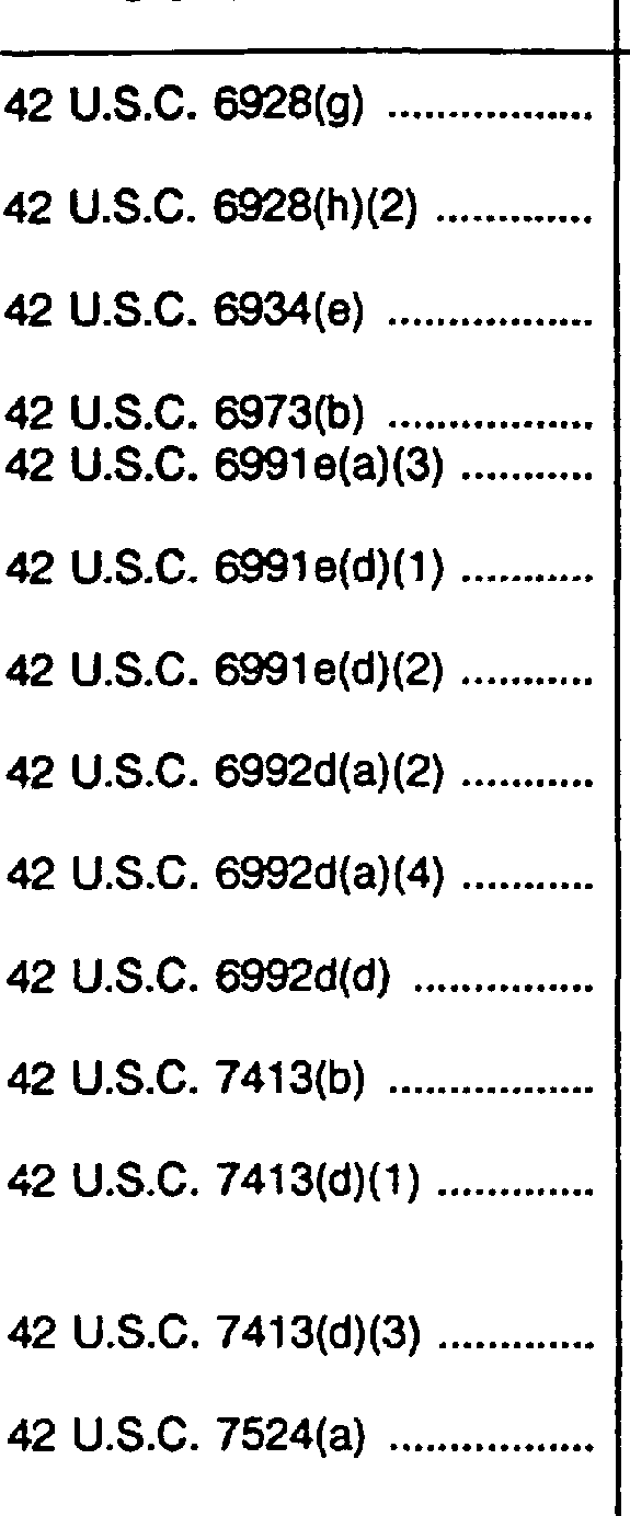 [merged small][merged small][merged small][ocr errors][merged small][merged small][merged small][merged small][ocr errors][merged small][merged small][merged small][merged small][merged small][merged small]