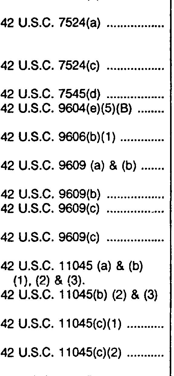 [merged small][merged small][merged small][ocr errors][merged small][merged small][merged small][merged small][merged small][merged small][merged small]