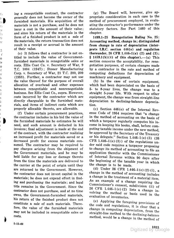 [ocr errors][merged small][merged small][ocr errors][merged small][merged small][ocr errors][ocr errors][merged small][ocr errors][ocr errors]