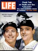 18 Aug 1961