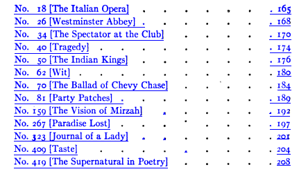[ocr errors][ocr errors][ocr errors][merged small][merged small][merged small][merged small][merged small][merged small][merged small][merged small][merged small][merged small][merged small]