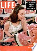 11 Jul 1955