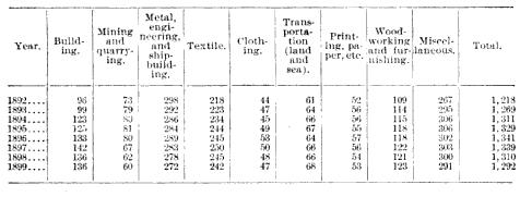 [merged small][merged small][merged small][merged small][merged small][merged small][merged small][merged small][merged small][merged small][merged small][merged small][merged small][merged small][merged small][merged small][merged small][merged small][merged small][merged small][merged small][merged small][ocr errors][merged small]