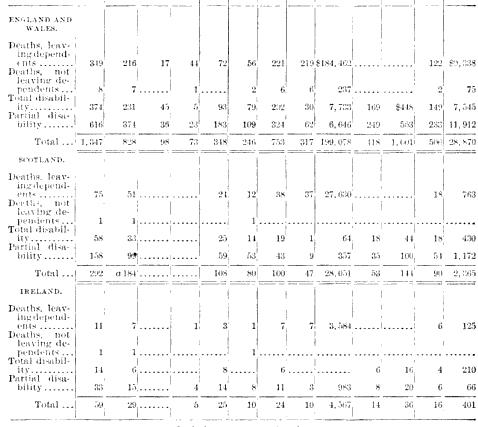 [merged small][merged small][merged small][merged small][merged small][merged small][merged small][merged small][merged small][merged small][merged small][merged small][merged small][merged small][merged small][merged small][merged small][merged small][merged small][merged small][merged small][merged small][merged small][merged small][merged small][merged small][merged small][merged small][merged small][merged small][merged small][merged small][merged small][merged small][merged small][merged small][merged small][merged small][merged small][merged small][merged small][merged small][merged small][merged small][merged small][merged small][merged small][merged small][merged small][merged small][merged small][merged small][merged small][merged small][merged small][merged small][merged small][merged small][merged small][merged small][merged small][merged small][merged small][merged small][merged small][merged small][merged small][merged small][ocr errors][merged small][merged small][merged small][merged small][merged small][merged small][merged small][merged small][merged small][merged small][merged small][merged small][merged small][merged small][merged small][merged small][merged small][merged small][merged small][merged small][merged small][merged small][merged small][merged small][merged small][ocr errors][merged small][merged small][merged small][merged small][merged small][merged small][merged small][merged small][ocr errors][merged small][merged small][merged small][merged small][merged small][merged small][merged small][merged small][merged small][merged small][merged small][merged small][merged small][merged small][merged small][merged small][merged small][merged small][merged small][merged small][merged small][merged small][merged small][merged small][merged small][merged small][merged small][merged small][merged small][merged small][merged small][merged small]