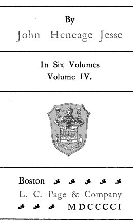 [merged small][merged small][merged small][graphic][merged small]