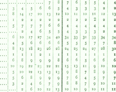 [ocr errors][merged small][merged small][merged small][merged small][merged small][ocr errors][merged small][merged small][merged small][merged small][merged small][merged small][merged small][merged small][merged small][merged small][merged small][merged small][merged small][merged small][ocr errors][merged small][merged small][merged small][merged small][ocr errors][merged small][merged small][merged small][merged small][merged small][merged small][merged small][merged small][merged small][merged small][merged small][merged small][merged small][merged small][merged small][merged small][merged small][merged small][merged small][merged small][merged small][merged small][merged small][merged small][merged small][merged small][merged small][merged small][merged small][merged small][merged small][merged small][merged small][merged small][merged small][merged small][merged small][merged small][merged small][merged small][merged small][merged small][merged small][merged small][ocr errors][merged small][ocr errors][ocr errors][merged small][merged small][merged small][ocr errors][ocr errors][merged small][merged small][merged small][merged small][merged small][merged small][merged small][merged small][merged small][merged small][merged small][merged small][merged small][merged small][merged small][merged small][merged small][merged small][merged small][merged small][merged small][merged small][merged small][merged small][merged small][merged small][merged small][merged small][merged small][merged small][merged small][merged small][merged small][merged small][merged small][merged small][merged small][merged small][merged small][merged small][merged small][merged small][merged small][merged small][merged small][merged small][merged small][merged small][ocr errors][merged small][merged small][merged small][ocr errors][merged small][merged small][merged small][merged small][merged small][merged small]