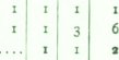 [merged small][ocr errors][ocr errors][ocr errors][ocr errors][merged small][merged small][merged small][ocr errors][ocr errors][merged small]