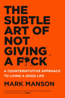 "the subtle art of not giving free download, the subtle art of not giving a f review, the subtle art of not giving a f audiobook, the subtle art of not giving a f quotes, the subtle art of not giving a f audiobook free, the subtle art of not giving a f popular, the subtle art of not giving a f amazon, the subtle art of not giving a f pdf reddit, the subtle art of not giving a f quotes, the subtle art of not giving a f reddit, mark manson, goodreads self-help, girl, wash your face, ""the subtle art of not giving"" free download, the subtle art of not giving a f summary, the power of not giving a f, books like the subtle art of not giving a f, everything is f, mph member card benefits, bookurve, the subtle art of not giving a f audiobook, how to stop giving a f about someone, i don't give a f meme, i don't give a sayings, the subtle art of not giving a f wiki, the subtle art of not giving a f amazon, chapter 5: you are always choosing, the subtle art of not giving a f questions, ikigai book malaysia, motivation book malaysia, surrounded by idiots kinokuniya, the art of letting god kinokuniya, kinokuniya stationery malaysia, atomic habits kinokuniya, the subtle art of not giving af scribd, best books on scribd 2020, scribd new books, my favourite tamil novels scribd, bhavathi novels scribd,"