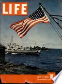 2 Jul 1945