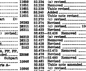 [ocr errors][ocr errors][merged small][ocr errors][ocr errors][ocr errors][ocr errors][ocr errors][merged small][merged small][ocr errors][ocr errors][merged small][ocr errors][ocr errors][merged small][merged small][merged small][merged small][ocr errors][merged small][merged small]