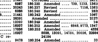 [ocr errors][ocr errors][ocr errors][merged small][merged small][merged small][ocr errors][ocr errors][ocr errors][merged small][merged small][ocr errors]