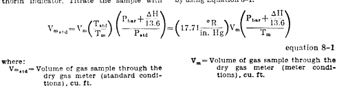 [ocr errors][merged small][ocr errors][ocr errors][ocr errors][ocr errors][ocr errors][merged small][ocr errors][merged small][merged small]