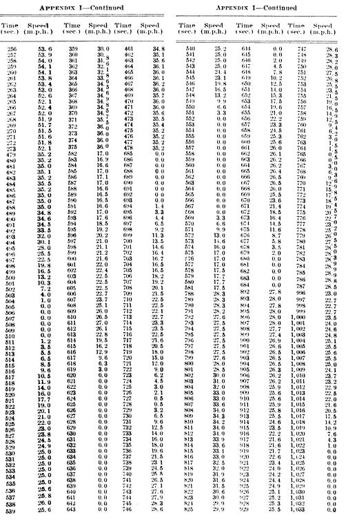 [merged small][merged small][ocr errors][merged small][merged small][merged small][ocr errors][ocr errors][ocr errors][merged small][ocr errors][ocr errors][ocr errors][ocr errors][ocr errors][ocr errors][ocr errors][ocr errors][ocr errors][merged small][ocr errors][ocr errors][ocr errors][ocr errors][ocr errors][ocr errors][ocr errors][ocr errors][ocr errors][ocr errors][ocr errors][merged small][merged small][ocr errors][ocr errors][ocr errors][ocr errors][ocr errors][ocr errors][ocr errors][ocr errors][ocr errors][ocr errors][merged small][ocr errors][ocr errors][ocr errors][ocr errors][ocr errors][ocr errors][ocr errors][ocr errors][ocr errors][merged small][ocr errors][ocr errors][ocr errors][ocr errors][ocr errors][ocr errors][ocr errors][ocr errors][ocr errors][ocr errors][ocr errors][ocr errors][ocr errors][ocr errors][ocr errors][ocr errors][ocr errors][ocr errors][ocr errors][ocr errors][ocr errors][ocr errors][ocr errors][ocr errors][merged small][ocr errors][merged small][ocr errors][ocr errors][ocr errors][ocr errors][ocr errors][ocr errors][ocr errors][ocr errors][ocr errors][ocr errors][ocr errors][ocr errors][ocr errors][ocr errors][ocr errors][ocr errors][ocr errors][merged small][ocr errors][ocr errors][merged small][merged small][ocr errors][ocr errors][merged small][ocr errors][ocr errors][merged small][ocr errors][merged small][ocr errors][ocr errors][ocr errors][ocr errors][ocr errors][ocr errors][ocr errors][ocr errors][ocr errors][ocr errors][merged small][ocr errors][ocr errors][merged small][merged small][ocr errors][ocr errors][ocr errors][ocr errors][merged small][merged small][merged small][ocr errors][ocr errors][merged small][ocr errors][ocr errors][merged small][merged small][ocr errors][merged small][ocr errors][ocr errors][ocr errors][ocr errors][ocr errors][ocr errors][merged small][ocr errors][merged small][ocr errors][ocr errors][ocr errors][ocr errors][ocr errors][ocr errors][ocr errors][ocr errors][ocr errors][ocr errors][ocr e