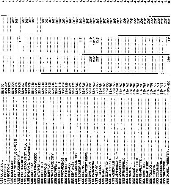 [merged small][merged small][merged small][merged small][merged small][merged small][merged small][merged small][merged small][merged small][merged small][merged small][merged small][merged small][merged small][merged small][merged small][merged small][merged small][merged small][merged small][merged small][merged small][merged small][merged small][merged small][merged small][merged small][merged small][merged small][merged small][merged small][merged small][merged small][merged small][merged small][merged small][merged small][merged small][merged small][merged small][merged small][merged small][merged small][merged small][merged small][merged small][merged small][merged small][ocr errors][ocr errors][ocr errors][ocr errors][ocr errors][ocr errors][ocr errors][ocr errors][ocr errors][ocr errors][ocr errors]