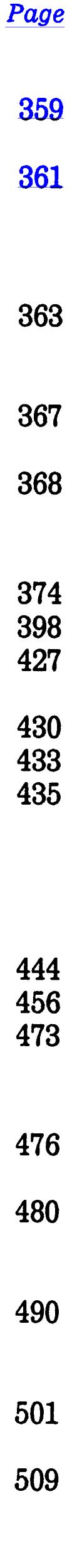 [merged small][ocr errors][ocr errors][ocr errors][merged small][ocr errors][ocr errors][ocr errors][ocr errors][ocr errors]