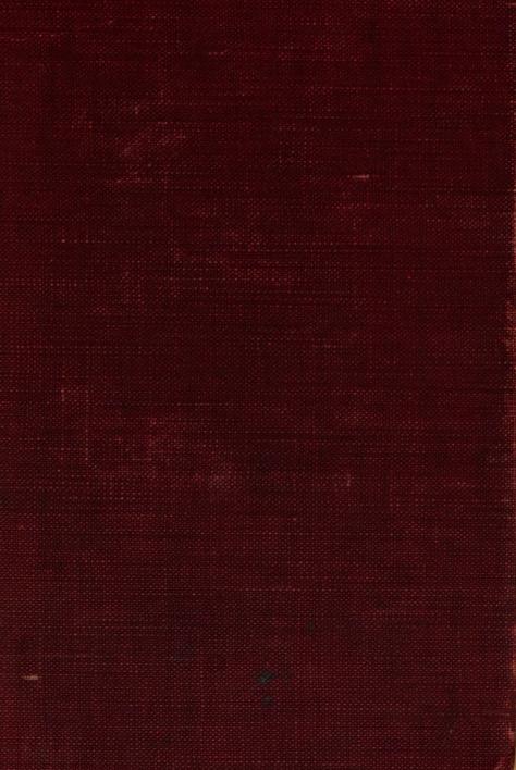[ocr errors][ocr errors][ocr errors][ocr errors][merged small][ocr errors][merged small][ocr errors]