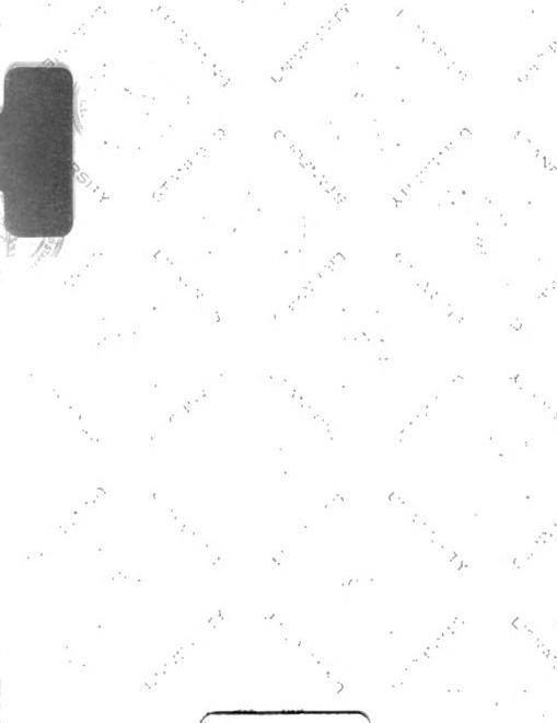 [graphic][merged small][graphic][merged small][subsumed][merged small][merged small][ocr errors][merged small]