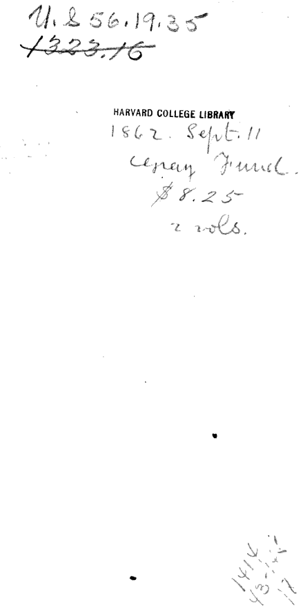 [ocr errors][ocr errors][merged small][ocr errors][merged small][merged small][merged small][merged small][ocr errors]