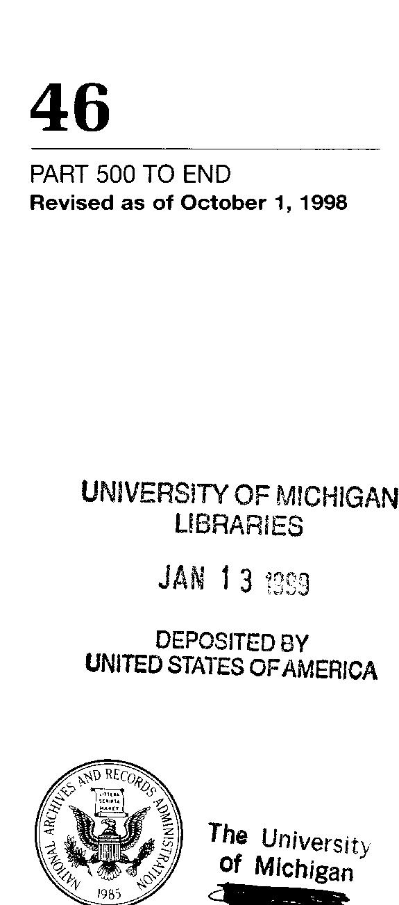 [ocr errors][merged small][merged small][merged small][merged small][merged small][ocr errors]