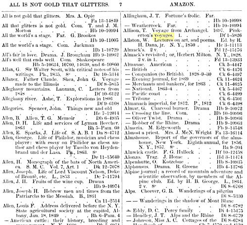 [ocr errors][ocr errors][ocr errors][ocr errors][ocr errors][ocr errors][ocr errors][ocr errors][ocr errors][ocr errors][ocr errors][ocr errors][ocr errors][ocr errors][ocr errors][ocr errors][ocr errors][merged small]