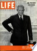 17 Apr 1950