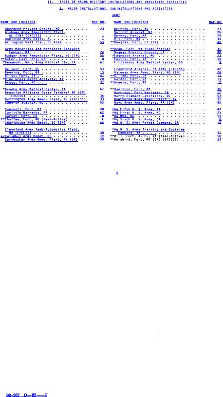 [ocr errors][merged small][merged small][merged small][merged small][merged small][merged small][merged small][merged small][merged small][merged small][merged small][merged small][merged small][merged small][merged small][merged small][merged small][ocr errors][merged small][merged small][merged small][merged small][merged small][merged small][merged small][merged small][merged small][merged small][merged small][merged small][merged small][merged small][merged small]